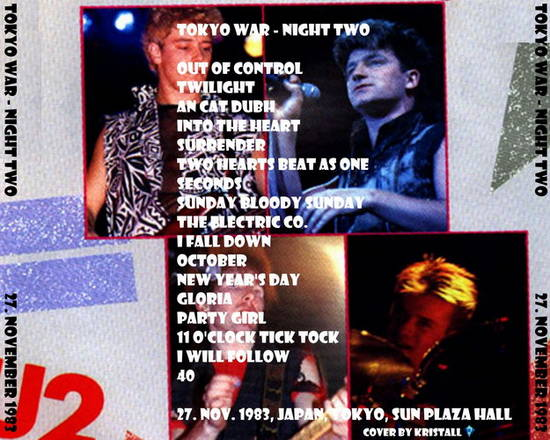 1983-11-27-Tokyo-TokyoWarNightTwo-Back.jpg